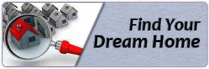Find Your Dream Home, Rajesh Tyagi REALTOR