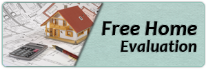 Free Home Evaluation, Rajesh Tyagi REALTOR